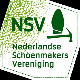 Nederlandse schoenmakers vereniging